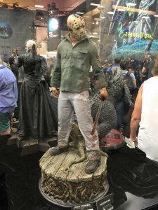 [Comentários] San Diego Comic Con 2015 YZFdYhze