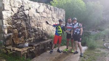 05/07/2015 Rascafria - Carro del Diablo - Sillada de Garcisancho - Puente de la Angostura - Presa del Pradillo XpV8bI1Z