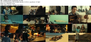 Americano (2011) DVDRip mediafire links