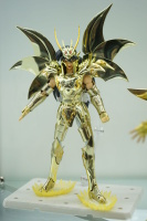 Tamashii Nations Summer Collection 2014 JuPWmf5e
