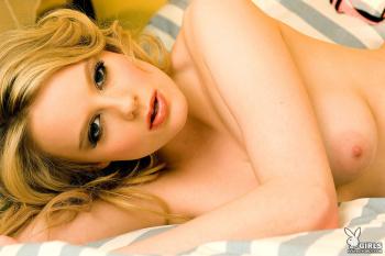 vqRNHvhS Amber Leigh Allnaturals 01