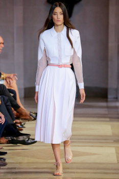 carolina-herrera-ny-new-york-2016-ss