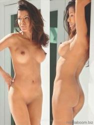 Marie Longoria 3