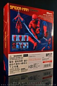 [Comentários] Marvel S.H.Figuarts - Página 3 VeEEn90z