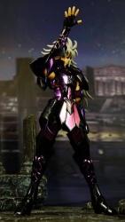 Gemini Saga Surplis EX X4YaUcQg