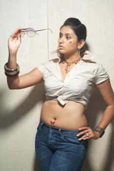 Namitha Latest Fat Navel Photos  Abi0c6aS