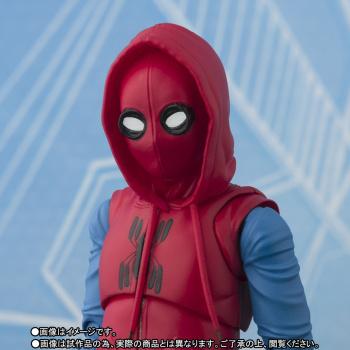 [Comentários] Marvel S.H.Figuarts - Página 3 T7x5eTH8