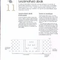 UAaD5exV