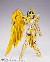 [Noticia] Imagens oficiais do Shura de Capricórnio Soul of Gold EX 0uj4CSjB