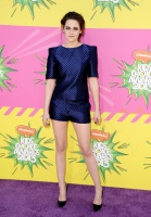 Kids Choice Awards 2013 AdlG29I4