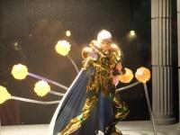 [Comentários]Tamashii Feature's Vol 5 AcmLz0OJ