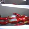 Iron Man 3 AbtmmrRZ