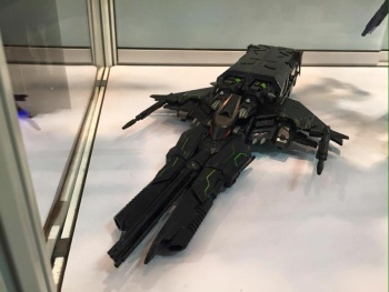[Mastermind Creations] Produit Tiers - R-15 Jaegertron - aka Lockdown des BD IDW PSirx33W