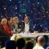 FOTOS: Deutschland Sucht den Superstar {GALAS} AbokcE6x