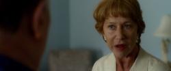 Hitchcock (2012) 1080p.WEB-DL.x264-IRONCLUB / NAPiSY PL