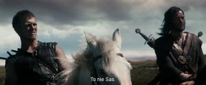 Hammer of the Gods (2013) 720p.WEBRip.x264.AC3-FooKaS / Napisy PL
