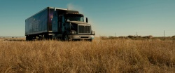Likwidator / The Last Stand (2013) 1080p.BluRay.DTS.x264-HDWinG / NAPiSY PL