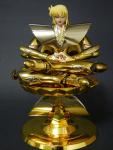 [Imagens] Saint Cloth Myth Ex - Shaka de Virgem. AbwM9VdP