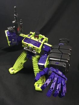 [Toyworld] Produit Tiers - Jouet TW-C Constructor aka Devastator/Dévastateur (Version vert G1 et jaune G2) - Page 3 JRBmAWQl