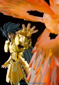 [TN Ottobre 2012] Saint Cloth Myth EX - Gemini Kanon - Pagina 8 AbxWSWPr