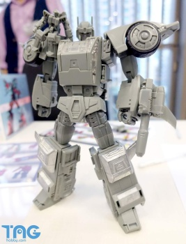 [Maketoys] Produit Tiers - Jouets MTRM - aka Headmasters et Targetmasters - Page 3 2qWi5u7S