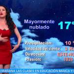 Mayte Carranco Y Mas De Sus Ricas Nalgotas