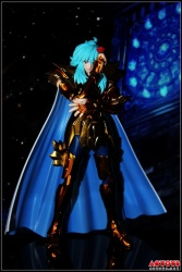 [Febbraio 2013]Saint Cloth Myth EX  Pisces Aphrodite - Pagina 21 Adt4sd3f