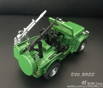 [Fanstoys] Produit Tiers - Jouets FT-15 Willis - aka Hound/Dépisteur 42sr3Snt