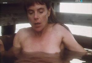 stina ekblad nude