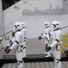 Star Wars Parade GR1TeJj8