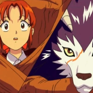 Monster Rancher [Recensione Anime]