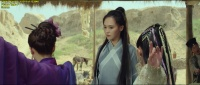 A Chinese Odyssey: Part Three 2016 RERIP 720p BluRay DD5.1 x264-IDE screenshots