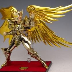 [Imagens] Saga de Gêmeos Soul of Gold POg7TFSo