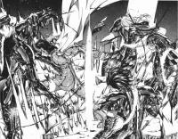 [Imagens] Saint Cloth Myth Ex - Shura de Capricornio AdnzHrMo