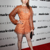 Madelaine Petsch - Marie Claire celebrates 'Fresh Faces' Los Angeles (21/04/17) 90OS2CDL