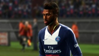 Download Kingsley Coman face for PES2013 made by Coni