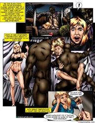 Big ass asian girl twerking on his cock