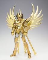 Phoenix Ikki God Cloth ~ Original Color Edition ~ Adw2VdZK
