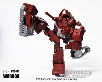 [BadCube] Produit Tiers - Minibots MP - Gamme OTS - Page 3 GGYHoM9k