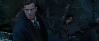 Anthropoid 2016 REPACK 720p BluRay DD5.1 x264-IDE screenshots