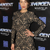 Maggie q - 'Divergent' San Francisco Screening