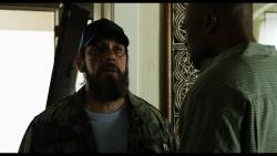 Bad Ass (2012) 1080p.Blu-Ray.AVC.DTS-HD.MA.5.1-HDChina