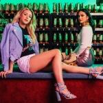 Camila Mendes & Lili Reinhart - Cosmopolitan 2017 NzJzBS0E