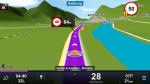 Sygic: GPS Navigation v12.1.3 APK Download @ aleandroid.com
