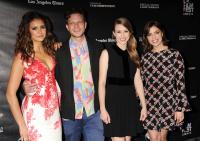 Los Angeles Film Festival - 'The Final Girls' Screening (June 16) NiCnPQWm