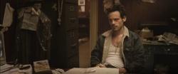 Zabiæ, jak to ³atwo powiedzieæ / Killing Them Softly (2012) 1080p.BluRay.DTS.x264-PublicHD / NAPISY PL