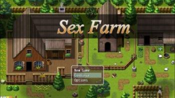 Sex game adventures