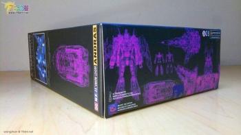 [X-Transbots] Produit Tiers - MX-II Andras - aka Scourge/Fléo - Page 2 Z6HlPgPz