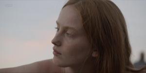 Kathryn Hahn, Dahlya Glick, India Menuez, Roberta Colindrez @ I Love Dick s01 (US 2017) [HD 1080p WEB] VmSMSW0m