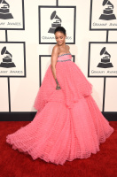 Rihanna  57th Annual GRAMMY Awards in LA 08.02.2015 (x79) updatet 4AY2hbVD